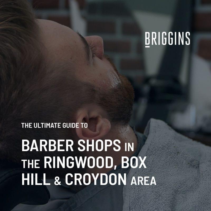 Box hill sex shop